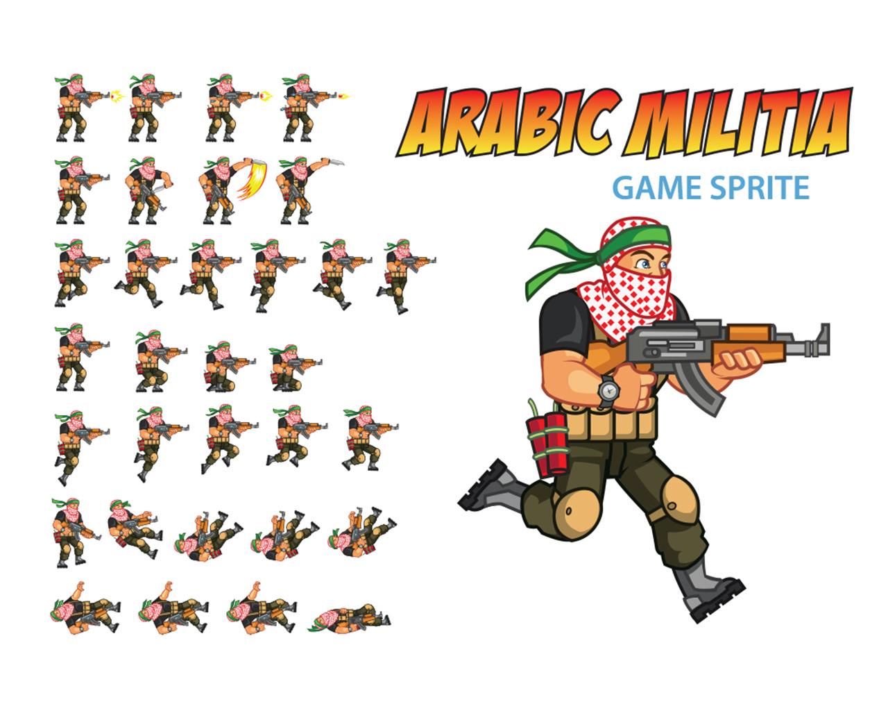 [تصویر:  large_arabicmilitiagamespritepreview1280x1024.jpg]
