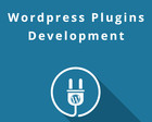 Wordpress Plugin Development & Customization by ERROPiX - 60311