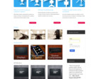 Genesis Website Customization - WordPress by jasonmcc - 56822