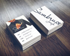 Creative Multipurpose Business Card by sambruce - 58709