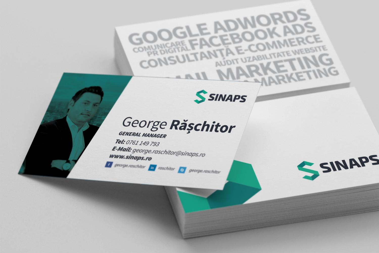Custom creative professional business card de for Business cards professional