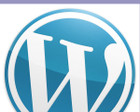 WordPress Website Migration by sirmedia - 42621