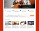 ThemeForest WordPress Theme Installation with Demo by sirmedia - 42476