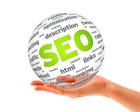 200+ point SEO audit of your site by ResponsiveIT - 74095
