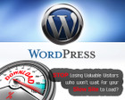 Optimize Your WP Site to Load Much Faster Today. by asyuti47 - 77762