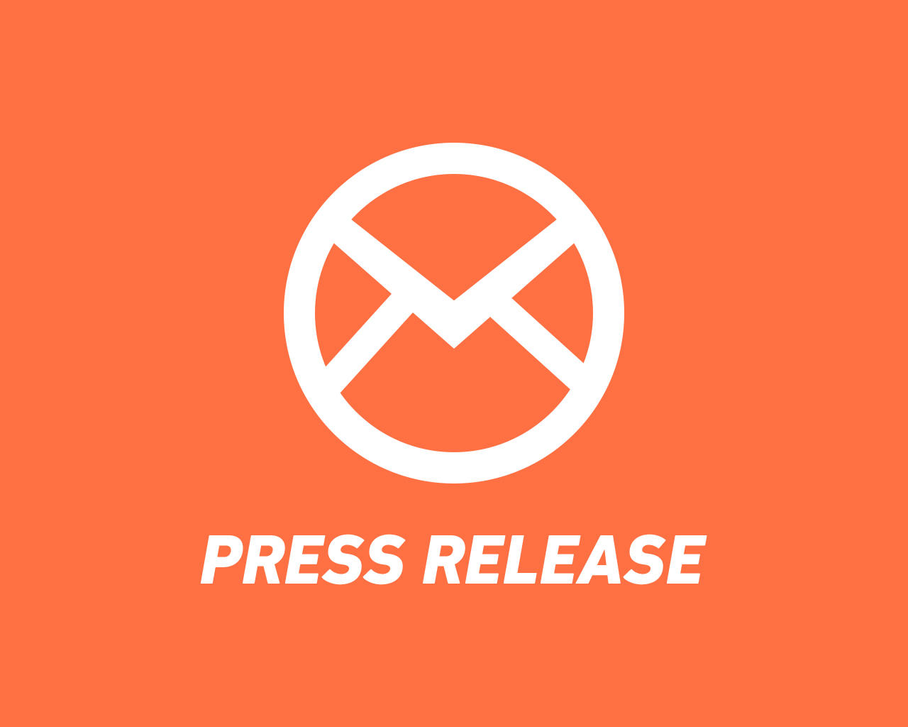 Press release writing service for musicians