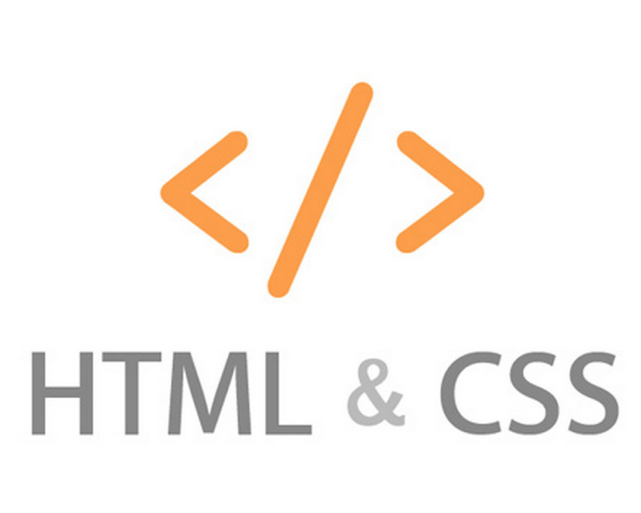 html css This validator checks the markup validity of web documents in html, xhtml, smil, mathml, etc if you wish to validate specific content such as rss/atom feeds or css stylesheets, mobileok content, or to find broken links.