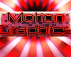 High Quality After Effects Customization, Editing and Rendering  by bilalmarri - 66291