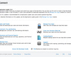 iOS/Mac OS X App Store Submission by SamBerson - 45721