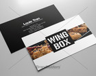 Professional Business Cards by Brandbusters - 59047