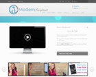 Wordpress Theme Customization by sitescribers - 49453