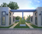 3D Exterior Rendering, Modelling, Texturing and Lighting by gesora - 40162