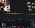 Short Video Editing, Up to 8 Minutes (Final Edit) by whlitwa - 45098
