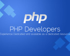 PHP Fixes or Add Feature To Existing PHP Website by superhero - 84547