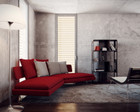 Three Realistic Interior Renders by AlexCom - 48843