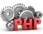 PHP Fixes or Add Feature To Existing PHP Website by superhero - 84549