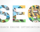 SEO Optimalisation for WordPress by ResponsiveIT - 73412