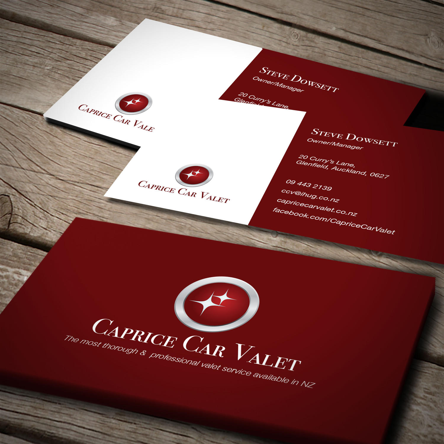 Plastic Card Printing  Custom Gift Cards Business Cards