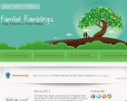 WordPress Modifications and Customizations by kxjakkk - 47059