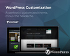 WordPress Customization by PixFort - 61094