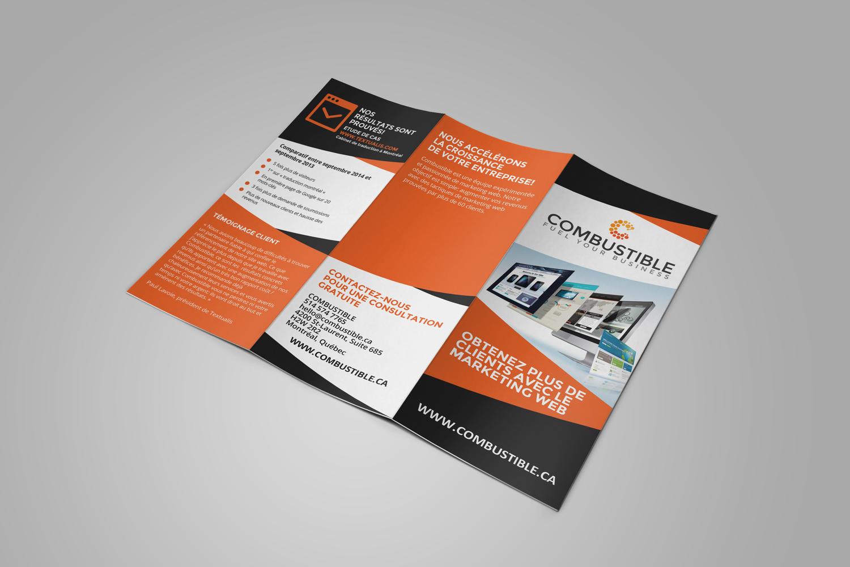 Bank Card Design Inspiration