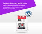WordPress Plugin Set up with Tweaks and Integration  by VicTheme - 96123