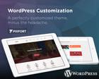 WordPress Customization by PixFort - 61095