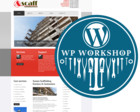 WordPress Workshop by gokarangoku - 80982