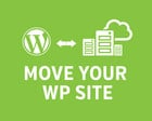 Move Your WP Site / WP Migration / WP Transfer by illustromedia - 87558