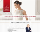 Home Page Web Design (psd) by Webvilla - 41895