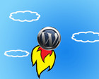 Wordpress Website Speed Optimizations by ResponsiveIT - 73562