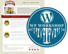 WordPress Workshop by gokarangoku - 80983