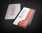 High-End Business Card Designs by Cscdesignfx - 60614