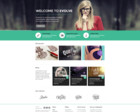 WordPress Website Migration by superhero - 61720