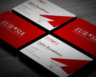 Unique and Creative Business Cards by milanche037 - 44771