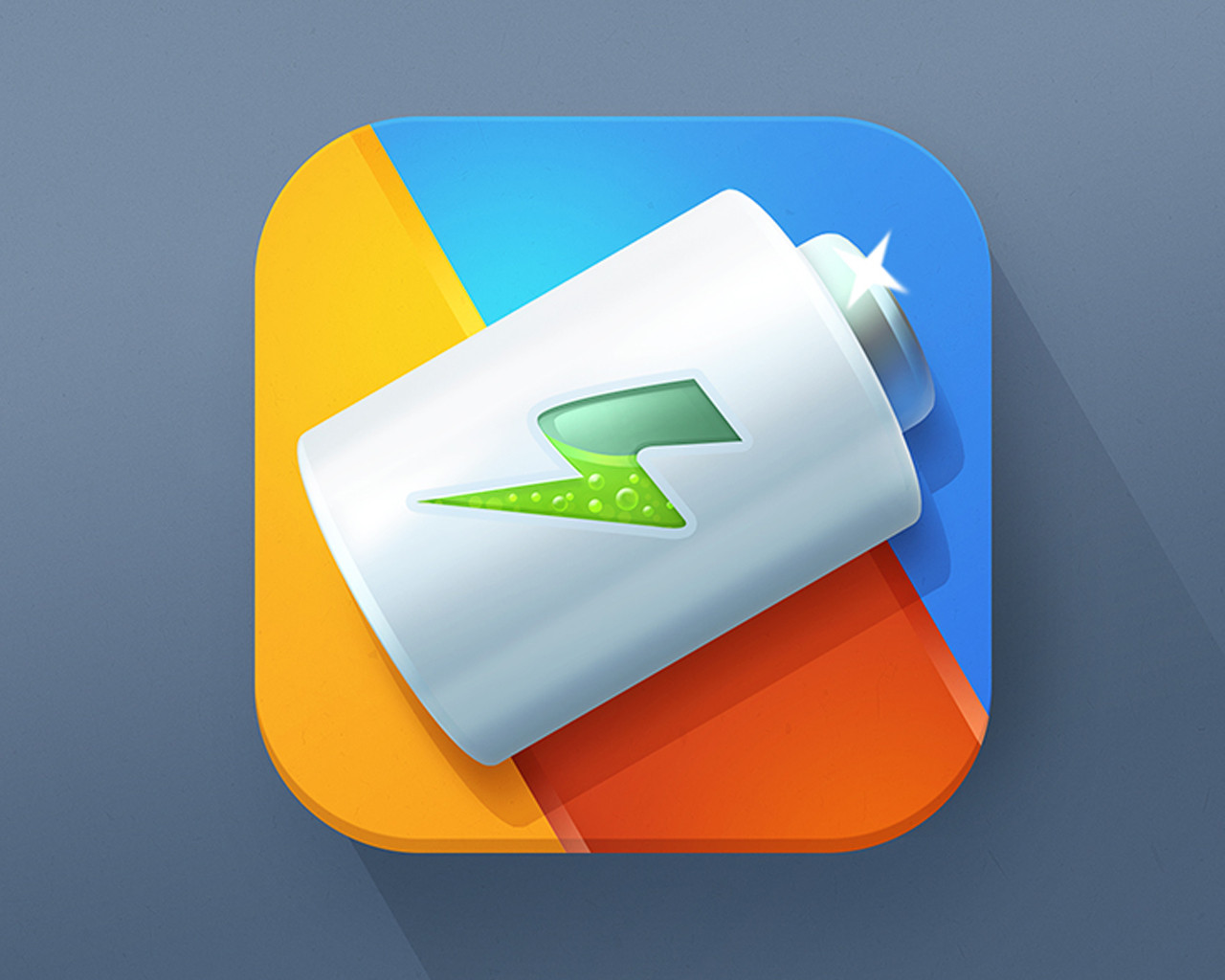 IOS / Android / Web App Icon Design (2D/3D) By Zomo