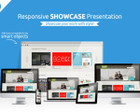 Fully Responsive Wordpress Theme Customization by sayemshikder - 44945