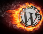 Speed Up Your WordPress Website by favzen - 74755