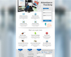 WordPress Migration Service by madridnyc - 63603