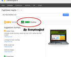 Boost WordPress Website Loading Time & Google PageSpeed Score by ScorpionGod - 40416