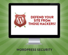 Wordpress Website Security by niravdave - 54606