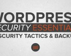 Make Your Wordpress Website Highly Secure by sayemshikder - 79571