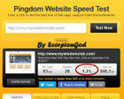 Boost WordPress Website Loading Time & Google PageSpeed Score by ScorpionGod - 40418