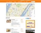 Quality Wordpress Theme Customization by CharliBaltimore - 47608