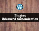 Wordpress Plugins Setup & Advanced Customization by hasanet - 76129