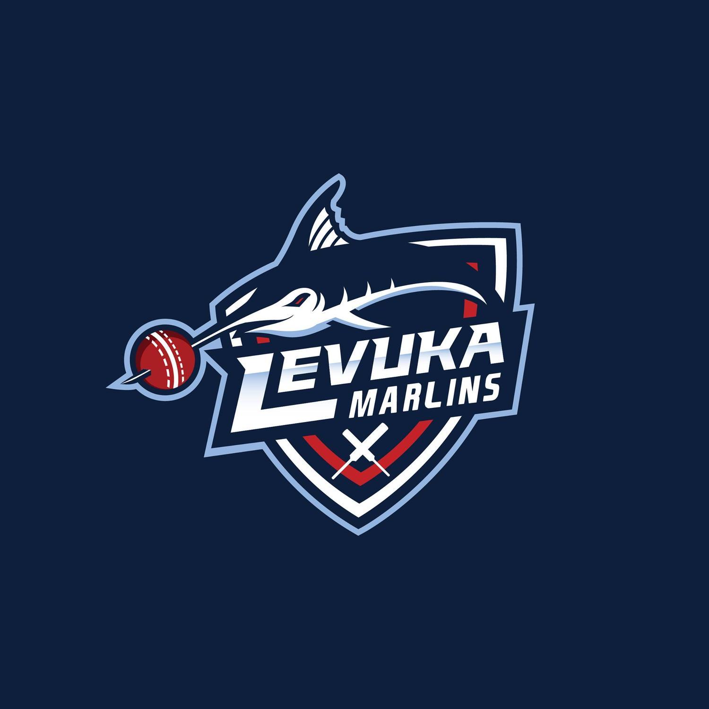 professional sports logo design by cvld design on envato