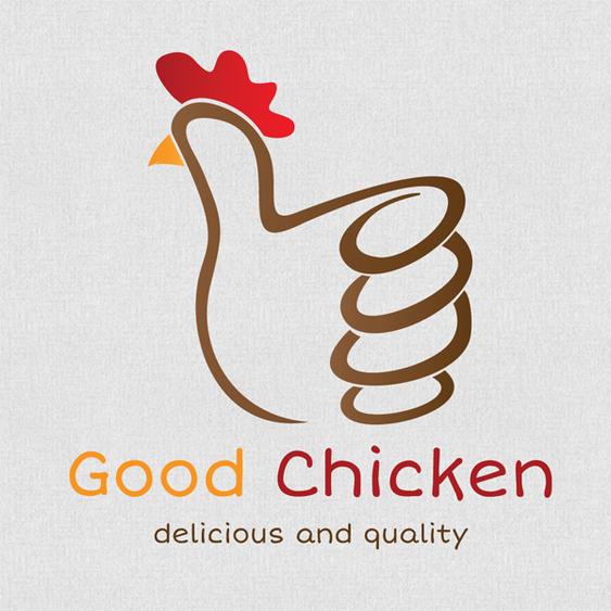 Livestock Logo Designs  349 Logos to Browse  Page 8