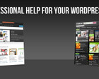 Wordpress Help by CreaticaStudio - 60127
