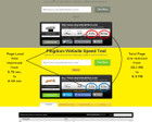 Optimize Your WP Site to Load Much Faster Today. by asyuti47 - 77750