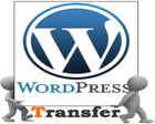Speed Optimization/Hosting Transfer/Migration/Small Customization/Theme Update/Fixing by 1webtutor - 87212